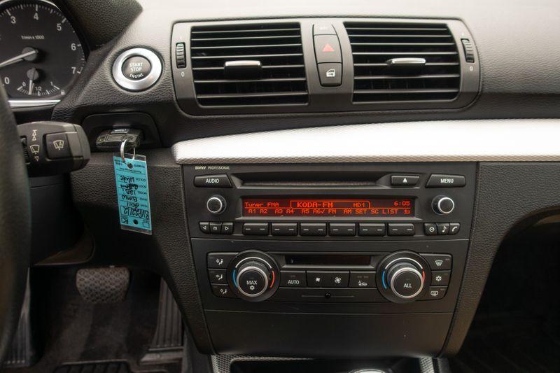 2011 BMW 128i    Texas  EURO 2 MOTORS  in , Texas