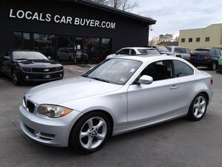 2011 BMW 128i in Virginia Beach VA, 23452