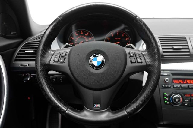 2011 BMW 135i M-Sport Coilovers, Wheels, & More in Addison TX, 75001