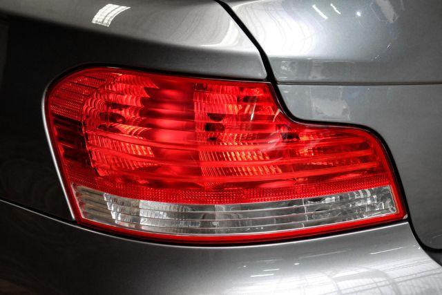 2011 BMW 135i 6 Speed M-Sport in Addison, TX 75001