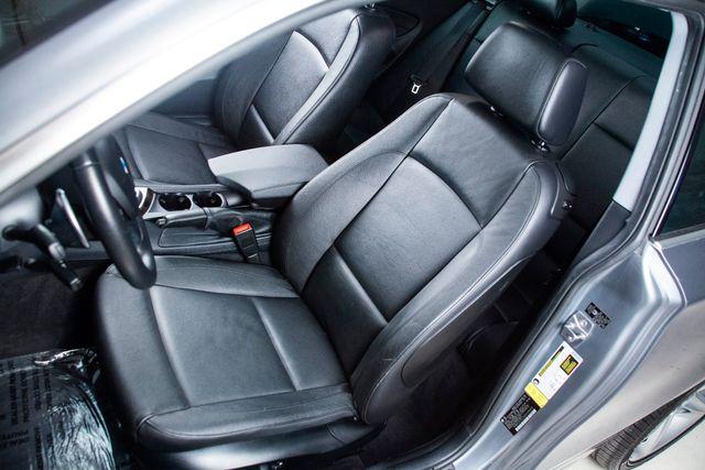 2011 BMW 135i in TX, 75006