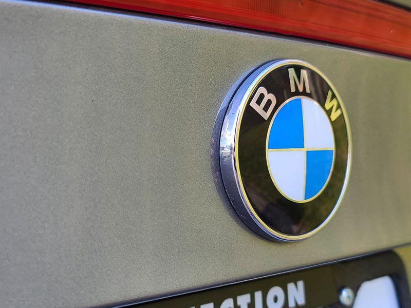 2011 BMW 135i Convertible Sport Convenience Premium Value Packages NICE   city Washington  Complete Automotive  in Seattle, Washington