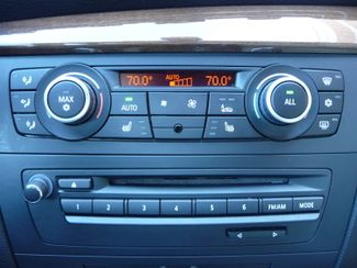 2011 BMW 135i   Flowery Branch Georgia  Atlanta Motor Company Inc  in Flowery Branch, Georgia