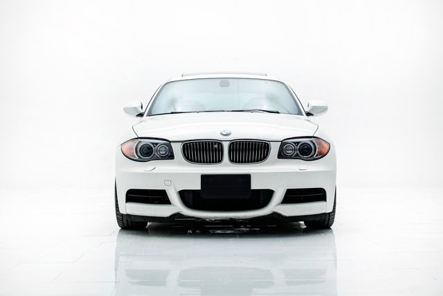 2011 BMW 135i M-Sport Coupe in , TX 75006