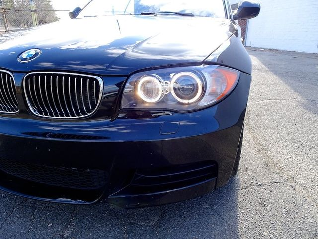 2011 BMW 135i 135i Madison, NC 11