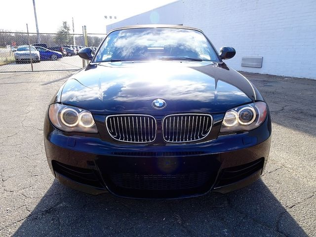 2011 BMW 135i 135i Madison, NC 9
