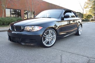 2011 BMW 135i in Memphis Tennessee, 38128