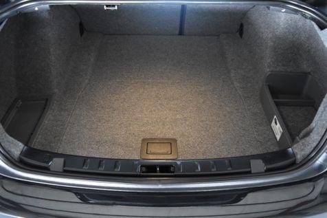 2011 BMW 3-Series 335xi   Arlington, TX   Lone Star Auto Brokers, LLC in Arlington, TX
