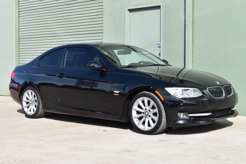 2011 BMW 3-Series 335xi   Arlington, TX   Lone Star Auto Brokers, LLC