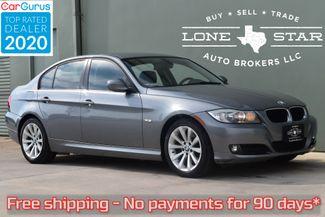 2011 BMW 3-Series 328i | Arlington, TX | Lone Star Auto Brokers, LLC-[ 4 ]