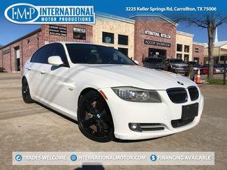 2011 BMW 3-Series 335i in Carrollton, TX 75006