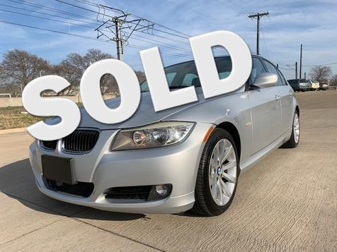 2011 BMW 3-Series 328i in Dallas