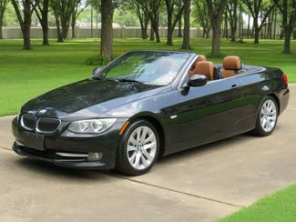 2011 BMW 3-Series 328i Hardtop Convertible in Marion, Arkansas 72364