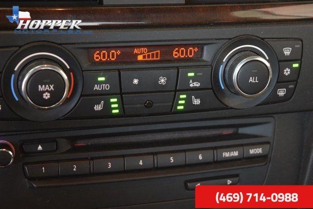 2011 BMW 3 Series 335i in McKinney Texas, 75070