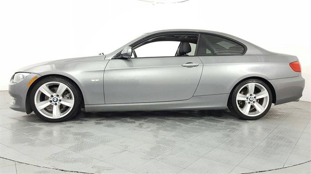2011 BMW 3 Series 328i in McKinney, Texas 75070