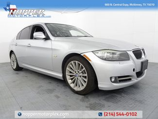 2011 BMW 3 Series 335i in McKinney, Texas 75070