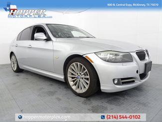 2011 BMW 3 Series 335i in McKinney, Texas 75070