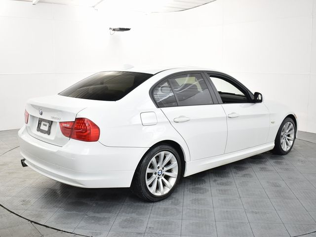 2011 BMW 3 Series 328i in McKinney, Texas 75070