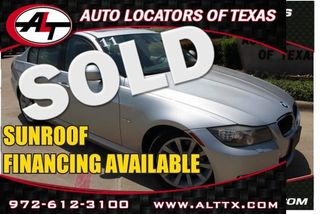 2011 BMW 3-Series 328i   Plano, TX   Consign My Vehicle in  TX