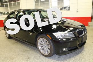 2011 Bmw 328 Xdrive STUNNING BLACK Saint Louis Park, MN