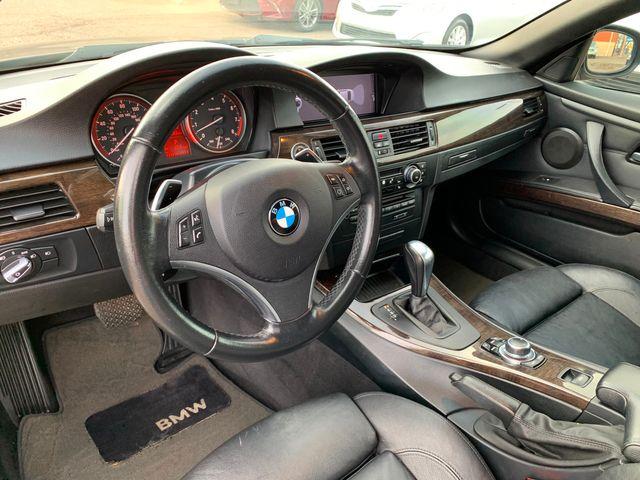 2011 BMW 328i 2 DOOR CONVERTIBLE 3 MONTH/3,000 MILE NATIONAL POWERTRAIN WARRANTY Mesa, Arizona 25