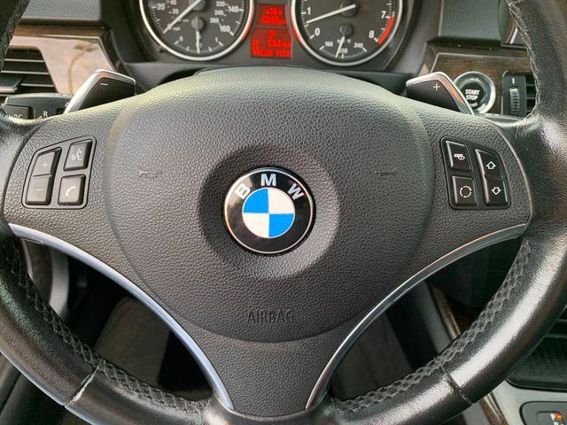 2011 BMW 328i 2 DOOR CONVERTIBLE 3 MONTH/3,000 MILE NATIONAL POWERTRAIN WARRANTY Mesa, Arizona 26