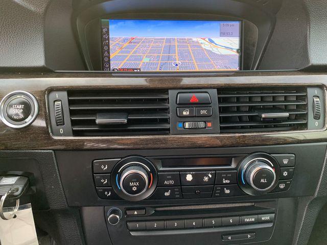 2011 BMW 328i 2 DOOR CONVERTIBLE 3 MONTH/3,000 MILE NATIONAL POWERTRAIN WARRANTY Mesa, Arizona 27