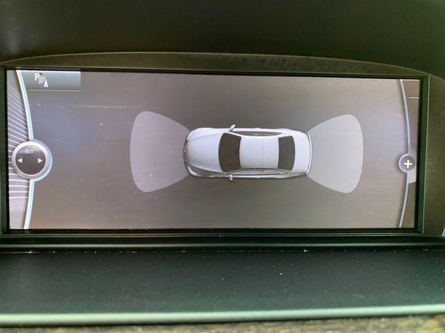 2011 BMW 328i 2 DOOR CONVERTIBLE 3 MONTH/3,000 MILE NATIONAL POWERTRAIN WARRANTY Mesa, Arizona 28