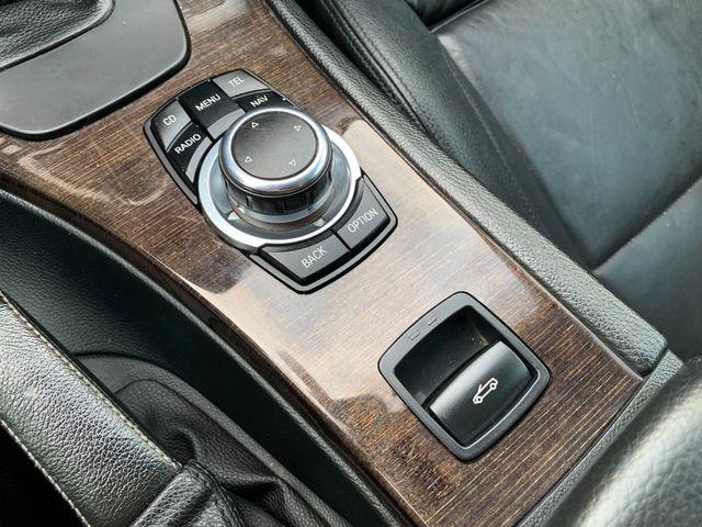 2011 BMW 328i 2 DOOR CONVERTIBLE 3 MONTH/3,000 MILE NATIONAL POWERTRAIN WARRANTY Mesa, Arizona 29