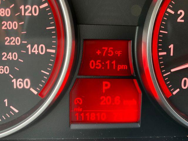2011 BMW 328i 2 DOOR CONVERTIBLE 3 MONTH/3,000 MILE NATIONAL POWERTRAIN WARRANTY Mesa, Arizona 31