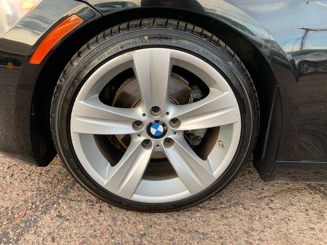 2011 BMW 328i 2 DOOR CONVERTIBLE 3 MONTH/3,000 MILE NATIONAL POWERTRAIN WARRANTY Mesa, Arizona 30