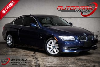 2011 BMW 328i in Addison TX, 75001