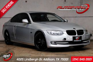 2011 BMW 328i in Addison, TX 75001