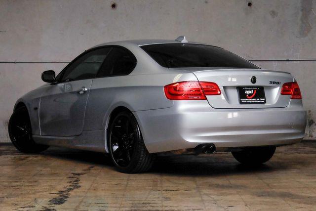 2011 BMW 328i in Addison, TX 75001