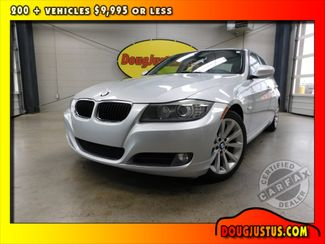 2011 BMW 328i I in Airport Motor Mile ( Metro Knoxville ), TN 37777