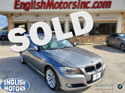 2011 BMW 328i  in Brownsville, TX