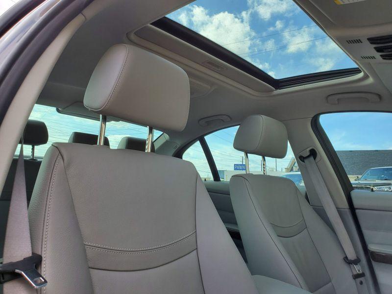 2011 BMW 328i   Brownsville TX  English Motors  in Brownsville, TX