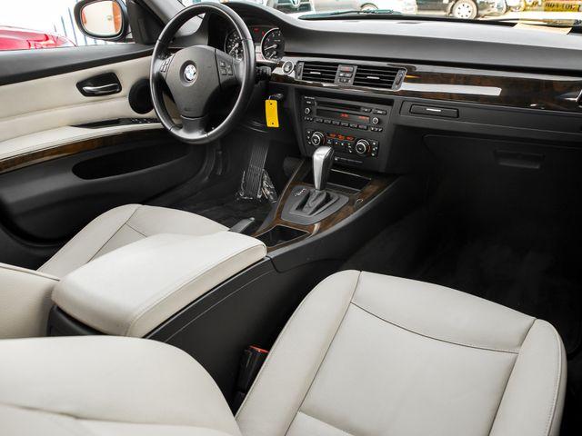 2011 BMW 328i Burbank, CA 10