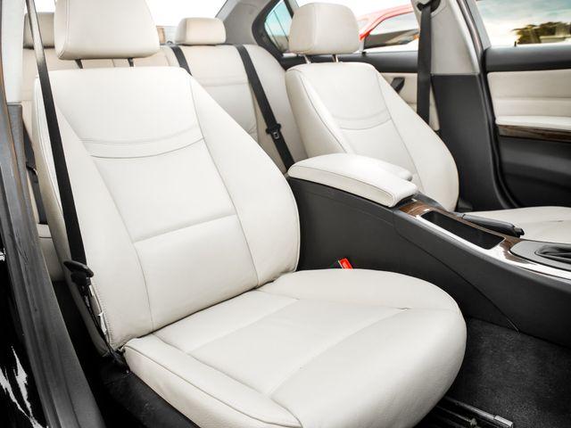 2011 BMW 328i Burbank, CA 11