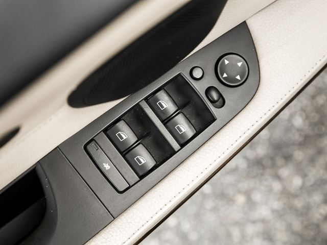 2011 BMW 328i Burbank, CA 16