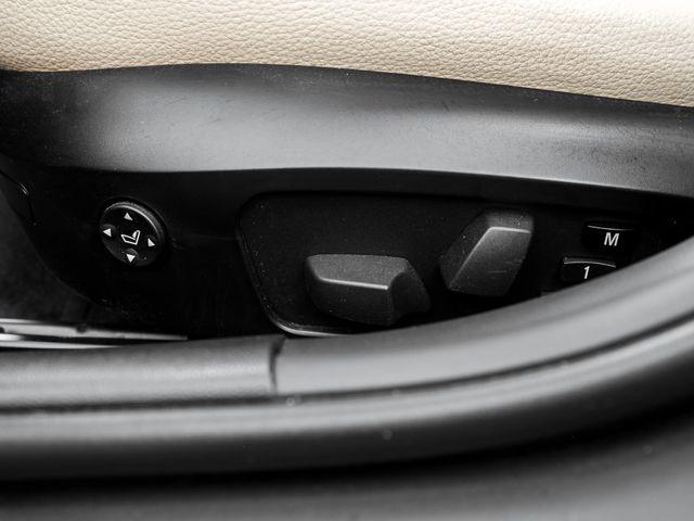 2011 BMW 328i Burbank, CA 17
