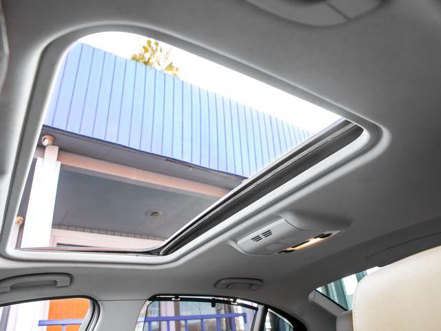 2011 BMW 328i Burbank, CA 18