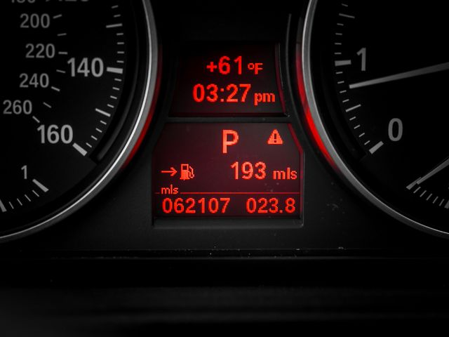 2011 BMW 328i Burbank, CA 21