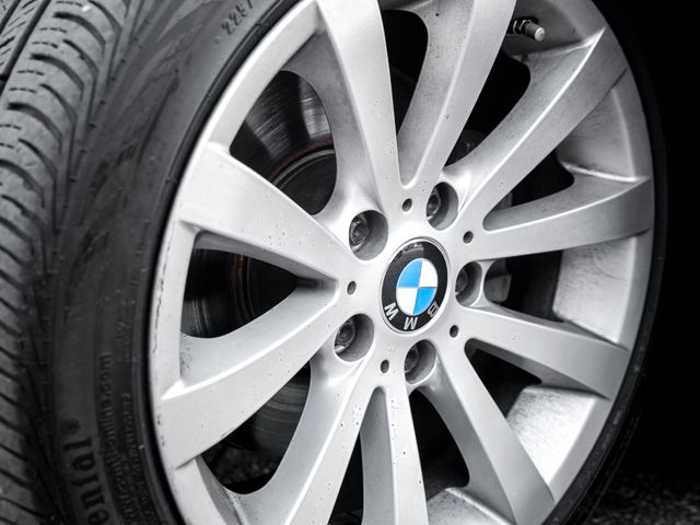2011 BMW 328i Burbank, CA 22