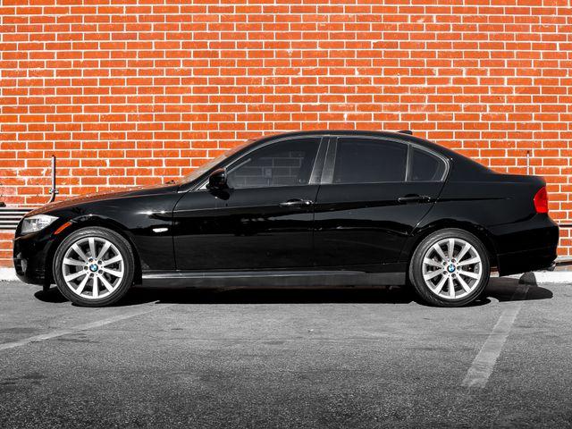 2011 BMW 328i Burbank, CA 5