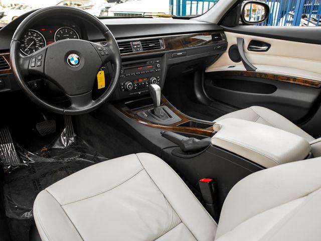 2011 BMW 328i Burbank, CA 8