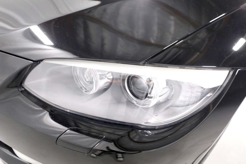 2011 BMW 328i - Premium pkg - Xenon - Satellite radio  city California  MDK International  in Los Angeles, California