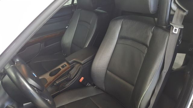 2011 BMW 328i in Carrollton, TX 75006