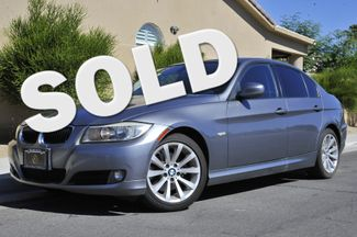 2011 BMW 328i in Cathedral City, California