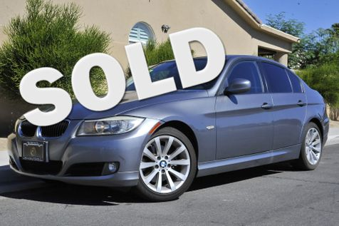 2011 BMW 328i  in Cathedral City